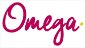Omega Breaks