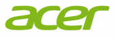 Acer UK