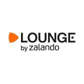 Zalando Lounge DE
