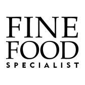Fine Food Specialist UK
