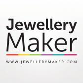 Jewellery Maker