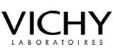 Vichy UK