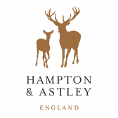 Hampton and Astley