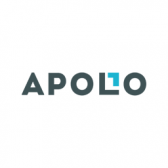 The Apollo Box US