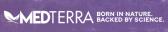 Medterra CBD (US)