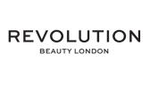 Revolution Beauty US