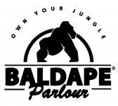 Baldape Parlour