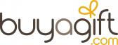 Buyagift.co.uk