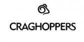 craghoppers.com