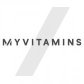 myvitamins.com