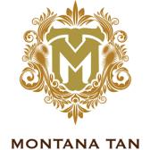Montana Tan