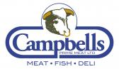 Campbellsmeat