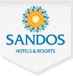 Sandos Hotels & Resorts (Global)