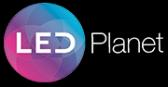 LED Planet