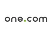 One.com (US) affiliate program