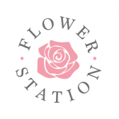 Flower Station Ltd