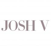 JOSH V NL - BE