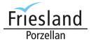 Friesland Porzellan DE