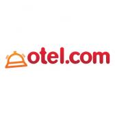 Otelcom_Global Schnäppchen finden