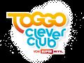 Toggo Clever Club Schnäppchen finden