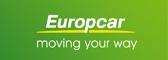 Europcar-FR-CrossBorder Schnäppchen finden