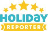 holidayreporter Schnäppchen finden