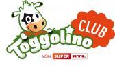 TOGGOLINO CLUB Schnäppchen finden