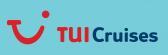 TUI Cruises Schnäppchen finden