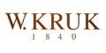 W.KRUK PL logo
