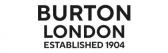 Burton Discount Codes