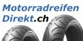 MotorradreifenDirekt (CH)