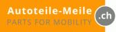 Autoteile-Meile (CH)