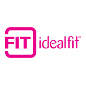 IdealFit US