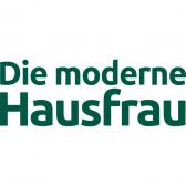 Mindesteinkaufswert: 39 €. Deals Die Moderne Hausfrau DE