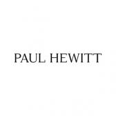 PAUL HEWITT DE