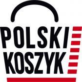 Polski koszyk PL logo