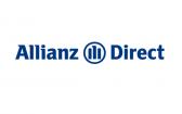 Allianz Direct Versicherungs-AG DE