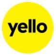 Yello - Mehr als du denkst