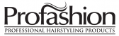 ProFashionHair affiliate program
