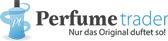 Perfumetrader (AT)
