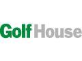 Golf House DE
