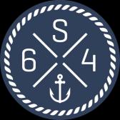 seaside64 DE