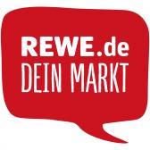 www.rewe.de