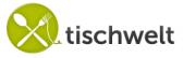 Tischwelt DE