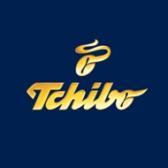 Tchibo CH
