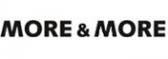 more-and-more.com DE