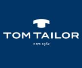 Tom Tailor (AT)