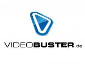 Video Buster