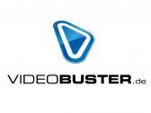 Video Buster DE