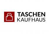 www.taschenkaufhaus.de